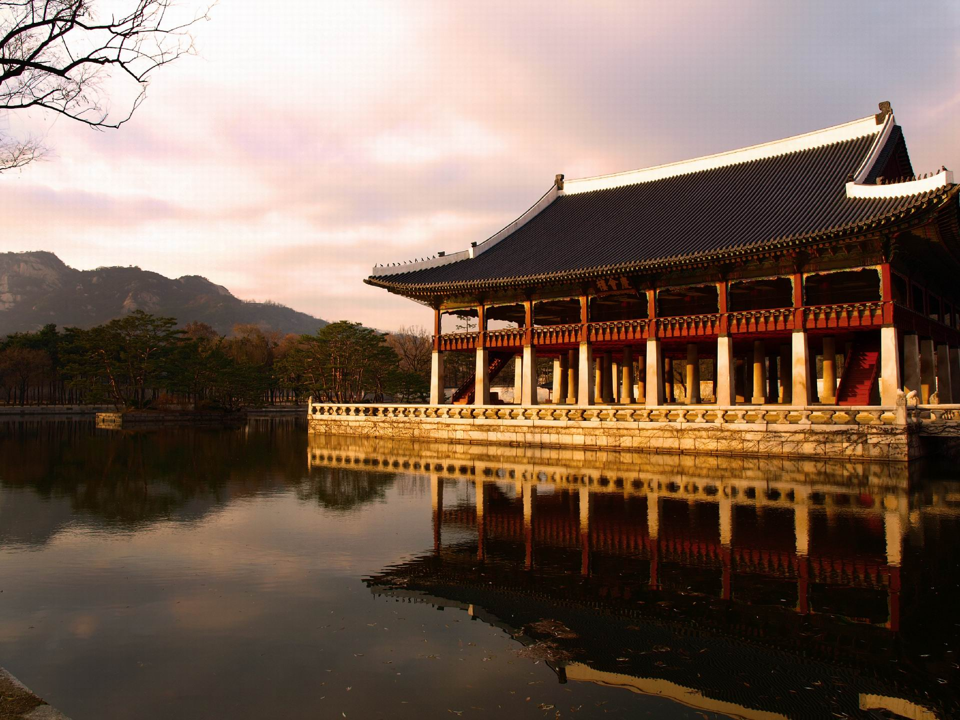 Places to Visit in Korea, Top 10 Places to Visit in Korea (Updated 2021), Phenomenal Place